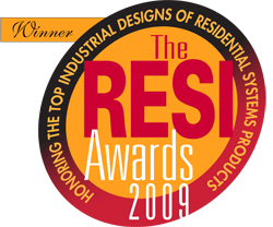 Residential Systems Awards