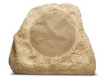 5R82-S_Sandstone
