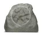 5R82-W_Weathered+granite