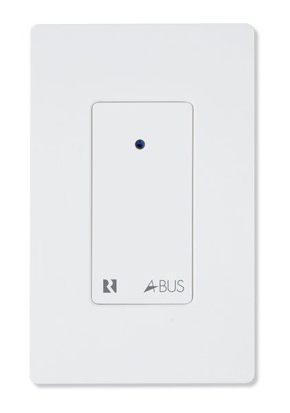 Russound Bta 2 A Bus Bluetooth Module
