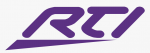 RTiPanel - KX2 - KX3